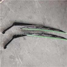 重汽豪沃轻卡驾驶室总成 重汽豪沃轻卡雨刷片 前面板/WG9705580053