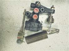 北京福田时代捷运感载阀 刹车比例阀/1103935600185