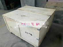 MC11汽缸体专卖 MC11汽缸体 MC11汽缸体厂家/15318855861