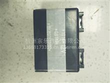 北京福田捷运三合一控制器/1B17037520020  12V