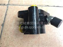 东风天锦康明斯ISDe180发动机方向机助力泵总成/C4988675/C4988675