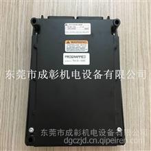 成彰 潍柴 上柴伍德沃德1.2系统电脑板 ECU 控制器/8238-496