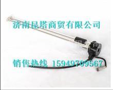 TP401M3-3827011C1柳汽霸龙油量传感器/TP401M3-3827011C1