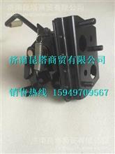 1418111700002福田瑞沃RC2配件油门踏板支架/1418111700002
