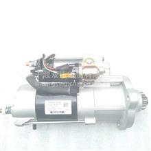 三菱M009T82171沃尔沃11127679起动机/M009T82171    11127679