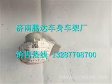 811W25320-6011汕德卡C7H侧转向灯/811W25320-6011