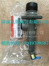 M51-1602505B 柳汽霸龙507离合器总泵/M51-1602505B
