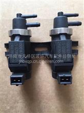 供应真空电磁阀LS-D2000-205/LS-D2000-205