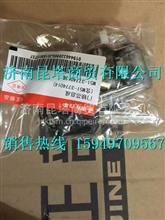 M51-3774013B柳汽霸龙507门锁芯总成/M51-3774013B