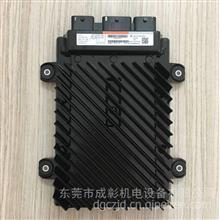 成彰 伍德沃德DCU 潍柴OH6电脑板 LNG重卡电控模块/ 612600191584