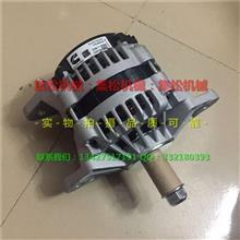 供应康明斯B3.9-C发电机5282841、发动机修理包/5282841