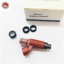 适用于三菱喷油嘴CDH210 731986A INP771 MD319791 MD317108/CDH-210 MD319792