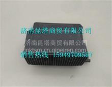 M51-8113010E柳汽霸龙507空调过滤器总成/M51-8113010E