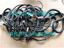 TH401ZG-3724280C柳汽霸龙507车架电线束总成 /TH401ZG-3724280C