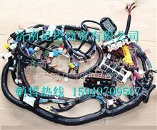M51H-4002010G柳汽霸龙507 ABS驾驶室电线束总成/ M51H-4002010G