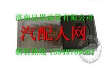 M51-3714050柳汽霸龙507驾驶室卧铺灯总成/ M51-3714050