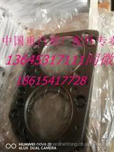 重汽豪沃T5G发动机汽缸垫/重汽曼发动机汽缸垫 080V03901-0378 /1/080V03901-0378 /1