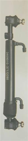 解放新大威转向助力油缸3409010-371(D280)/3409010-371(D280)