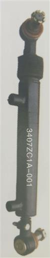 东风天龙转向助力油缸3407ZC1A-001/3407CZ1A-001