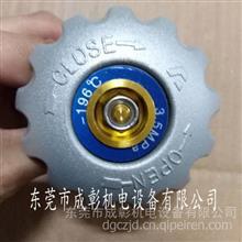 成彰 潍柴车载瓶修理包 REGO截止阀阀芯 截止阀阀芯 手轮3.5Pma/3.5Pma