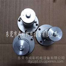 成彰 富瑞特回气口 液化天然气LNG车气瓶专用回气口  气瓶回气口/潍柴6126
