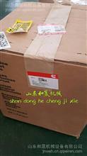 【元宝山露天煤矿QSK78设备】QSK78增压器4025317NX/康明斯4025317RX