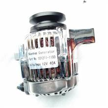 电装101211-1193发电机/101211-1193