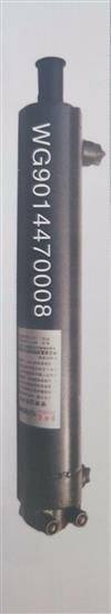 德龙2000转向助力油缸DZ9114470008/3/DZ9114470008/3