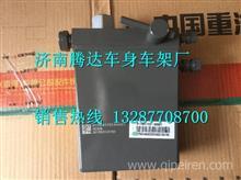 811W41723-6008汕德卡C7H右置快插大电动油泵/ 811W41723-6008