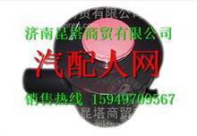 TP401M3-1109100C柳汽霸龙507空气滤清器/TP401M3-1109100C
