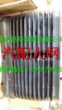 M51-1109070柳汽霸龙507进气波纹管/M51-1109070