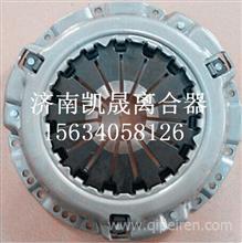 丰田13B中巴吉普1HZ皮卡1HD离合器压盘从动盘总成/31210-36160