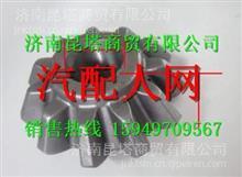 99012320010柳汽霸龙507行星齿轮/99012320010