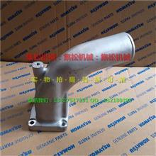 小松HB215-1四配套/连杆轴承/4D107进气弯管/HB215-1