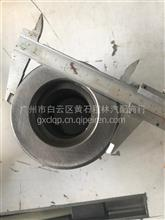重汽豪沃A7輕量化分離軸承16NC38-02050/16NC38-02050