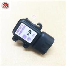 适用于丰田压力传感器89420-02030 8942002030/89420-02030 8942002030