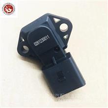 供应进气压力传感器030906051,030906051A/3762010B3,0261230011