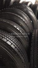 【295/80R 22.5】东风天龙原车配套风神轮胎/295/80R 22.5