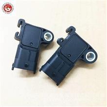 供应进气压力传感器12592525 1238269 SU13109 5S11656/0261230184 227146 SEB1737