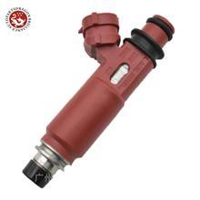 适用于三菱喷油嘴MD357267 195500-3970/MD357267 195500-3970