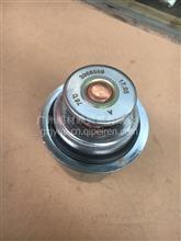 东风康明斯6CT汽缸体单缸节温器总成3968599/3968599