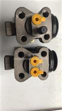 五十铃700P前刹车制动分泵 带自动调节/电话打3296889993