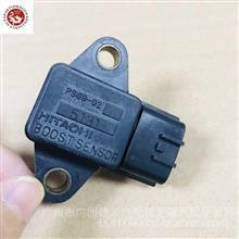适用于日产进气压力传感器PS69-02 22365-9S00A /PS6902 223659S00A