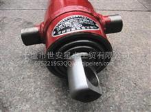 东风多利卡公路施工车液压油缸/3TG1-90*300