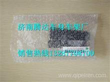 LG1611338036重汽豪沃HOWO轻卡右玻璃升降器开关/LG1611338036