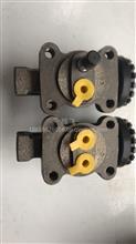 解放CA1046/1047前刹车制动分泵/电话13296889993