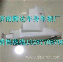 LG1611860010 重汽豪沃HOWO轻卡风窗洗涤器总成/LG1611860010