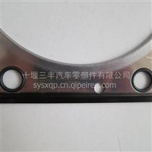 【621600040355】适用于潍柴汽缸垫/621600040355