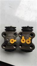 江淮HFC6800后刹车制动分泵/电话13296889993
