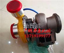 卡特C9涡轮增压器卡特E3306增压器
